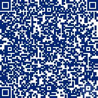 QR Code - vCard - Edeltraud Bischoff